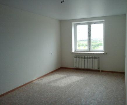 Продам 2-х комнатную в новом доме - Фото 3