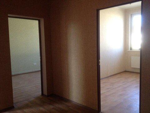Продается 3-комнатная квартира на 2-м этаже в 3-этажном монолитном нов - Фото 2