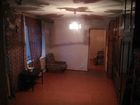 Продам 3-х комнатную квартиру в Тосно, пр. Ленина, д. 10. - Фото 1