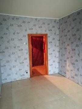 Продажа комнаты Волжский б-р, д.32к1 м. Текстильщики - Фото 4