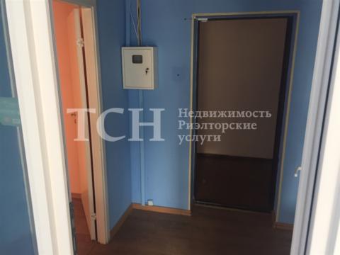 Бизнес-Центр, Королев, ул 50-летия влксм, 4г - Фото 5