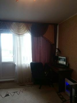 Продается 1-ая квартира в г. Раменское, ул. Коммунистическая, д.7 - Фото 1