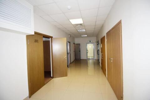 Офис в Химках - Фото 4