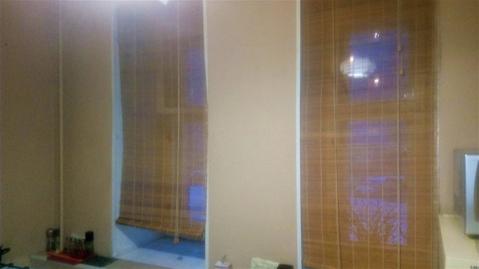 Продажа квартиры, Нижний Новгород, Ул. Гордеевская - Фото 5