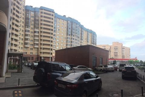 Квартира в новом кирпичном доме у метро Большевиков - Фото 2