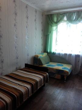 Продается комната по ул.Пушкина,12 - Фото 3