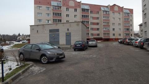 П.С.Н. 64кв.м, в Печерске, на ул.Школьной, все коммуникации, отдельный вх - Фото 4