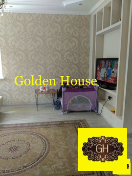Продажа дома, Калуга, Ул. 8 Марта - Фото 2