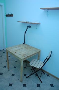 Комната на сенной для одного - Фото 5