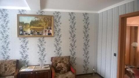 Продажа дома, Косилово, Грайворонский район, Село Косилово - Фото 3