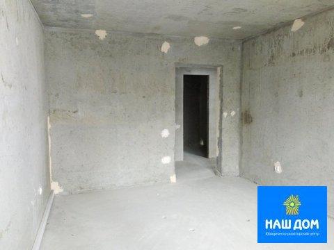 Двухкомнатная квартира: г.Липецк, Осканова улица, д.6 - Фото 5