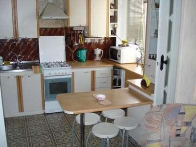 2 комнатная квартира в заволжском р-не - Фото 3