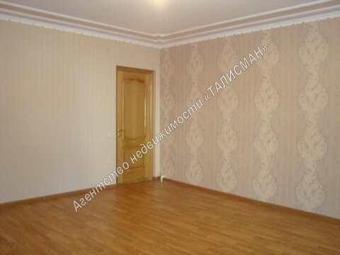 Продается 3-х комнатная квартира в г.Таганроге, район ул.Свободы и 10 - Фото 3
