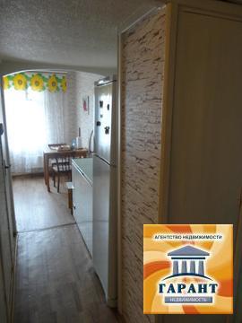 Аренда 2-комн. квартира на ул. Лунина д.1 в Выборге - Фото 2