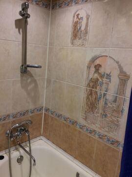 Сдам 3-х комнатную квартиру в Колпино - Фото 4