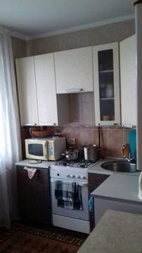 Продам дешевую 1 к в новом доме на улице Почтовая - Фото 5