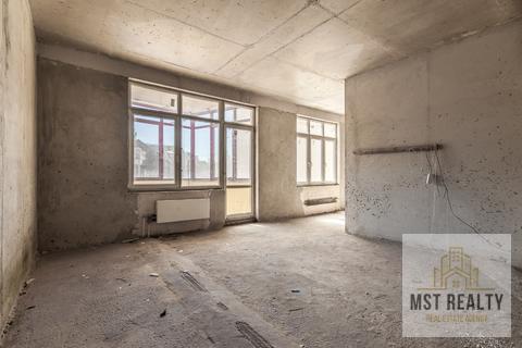 Однокомнатная квартира в ЖК Клубный. Видное - Фото 3