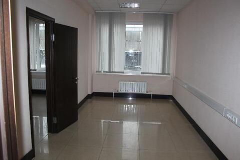 Офис 60 кв.м в центре Подольска - Фото 2