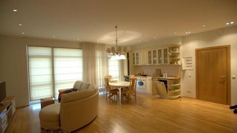 129 000 €, Продажа квартиры, Купить квартиру Юрмала, Латвия по недорогой цене, ID объекта - 313824927 - Фото 1