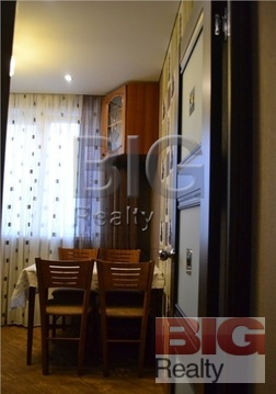 Сдается 2-к квартира Митинская, 21 - Фото 4