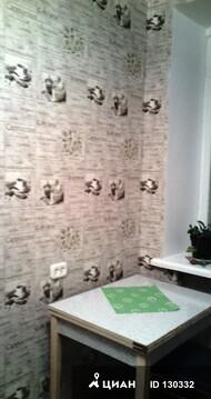 2 комнатная квартира Северная ул. д. 62 - Фото 2