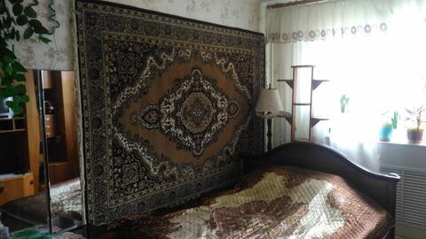 Продам 3х комнатную в доме, расположенном между 2-х парков - Фото 5