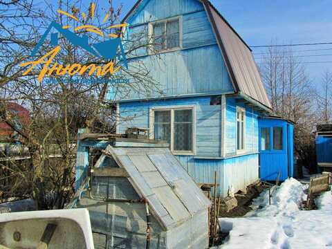 Продается бюджетная дача вблизи деревни Дроздово - Фото 4