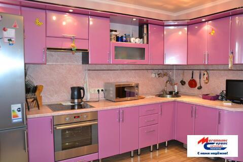 Продам 2-х комнатную квратиру на Хрипунова - Фото 1