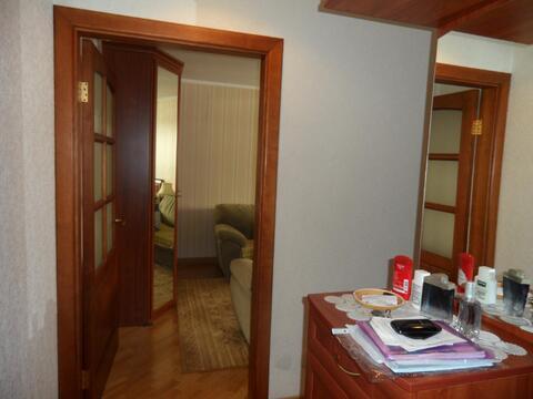 1 квартира в Ялте по ул.Свердлова - Фото 1