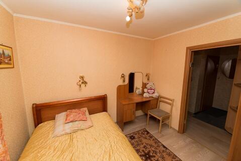 Сдается 2-комнатная квартира, м. Белорусская - Фото 3