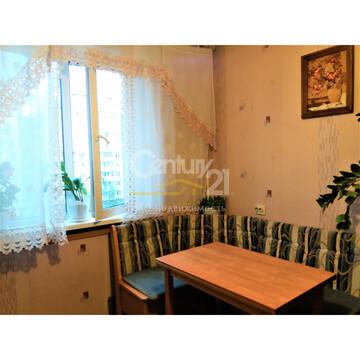 Квартира в пер.Светлогорском, 6 - Фото 3