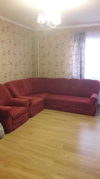 Предлагаем приобрести 3-х квартиру в Копейске по пр.Коммунистическому. - Фото 3