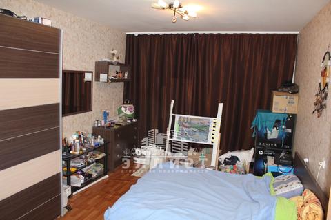 2-комнатную квартиру в г. Мытищи с отделкой - Фото 1