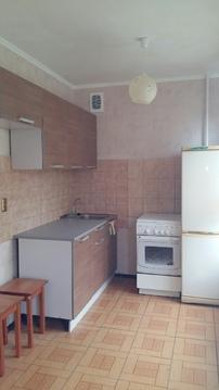 Продаётся трёхкомнатная квартира в Кузьминках - Фото 2