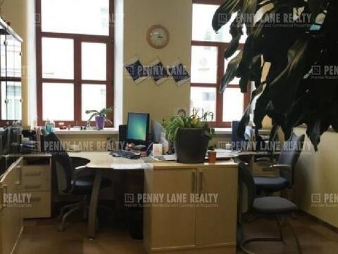 Сдается офис в 2 мин. пешком от м. Баррикадная - Фото 4