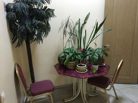 Койко-место в общежитии на Волжском б-ре,44 - Фото 2