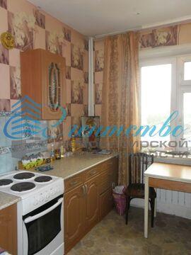 Продажа квартиры, Новосибирск, Ул. 20 Партсъезда - Фото 3