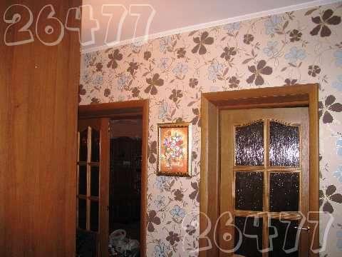 Продажа квартиры, м. Алтуфьево, Валдайский пр. - Фото 5