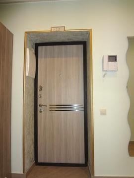 Сдается 2-комнатная квартира (ст. м. Университет) - Фото 5