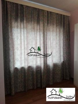 Продам Дом 320 кв.м Солнечногорский р-н д.Талаево с мебелью - Фото 5