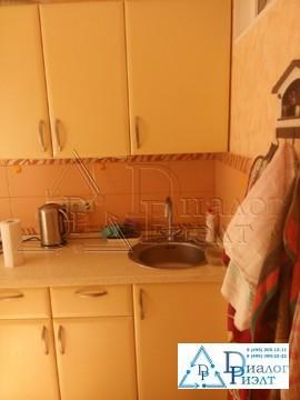 Продаю двухкомнатную квартиру с хорошим ремонтом - Фото 2