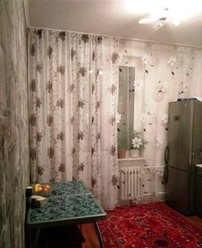 Продаётся 1-комнатная квартира в новом микрорайоне г. Подольска - Фото 4