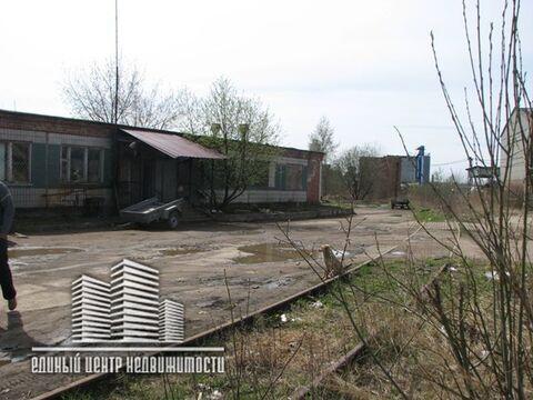 Аренда помещения , г.Клин, ул.Терешковой д.1 стр. 24 - Фото 2