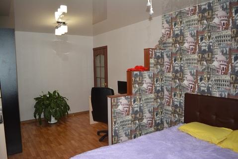 Продается трех комнатная квартира в центре - Фото 3
