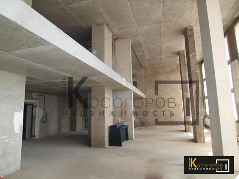 Продажа двухуровневых апартаментов (пентхаус) свободного назначения - Фото 2