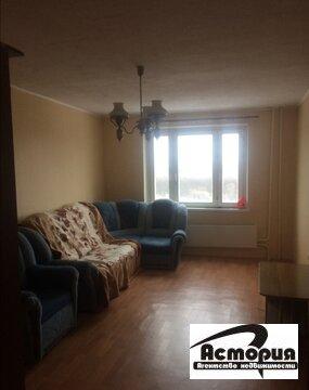 1 комнатная квартира, ул. Веллинга 11 - Фото 1
