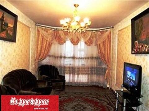Продажа квартиры, м. Калужская, Ул. Академика Челомея - Фото 3