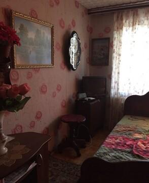 Продам квартиру в Наро-фоминске - Фото 5