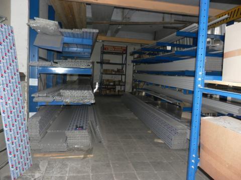 Продается производственный комплекс, р-он Искож, г.Александров - Фото 4
