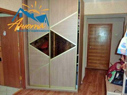 3 комнатная квартира в Обнинске Маркса 20 - Фото 2